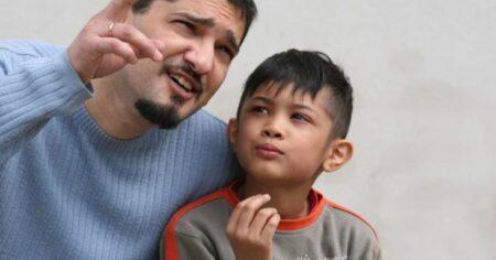 Aprenda como enseñar sobre aprendizaje a sus niños