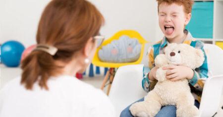 ¡Nunca debes castigar a niños con TDAH! Te explicamos por qué